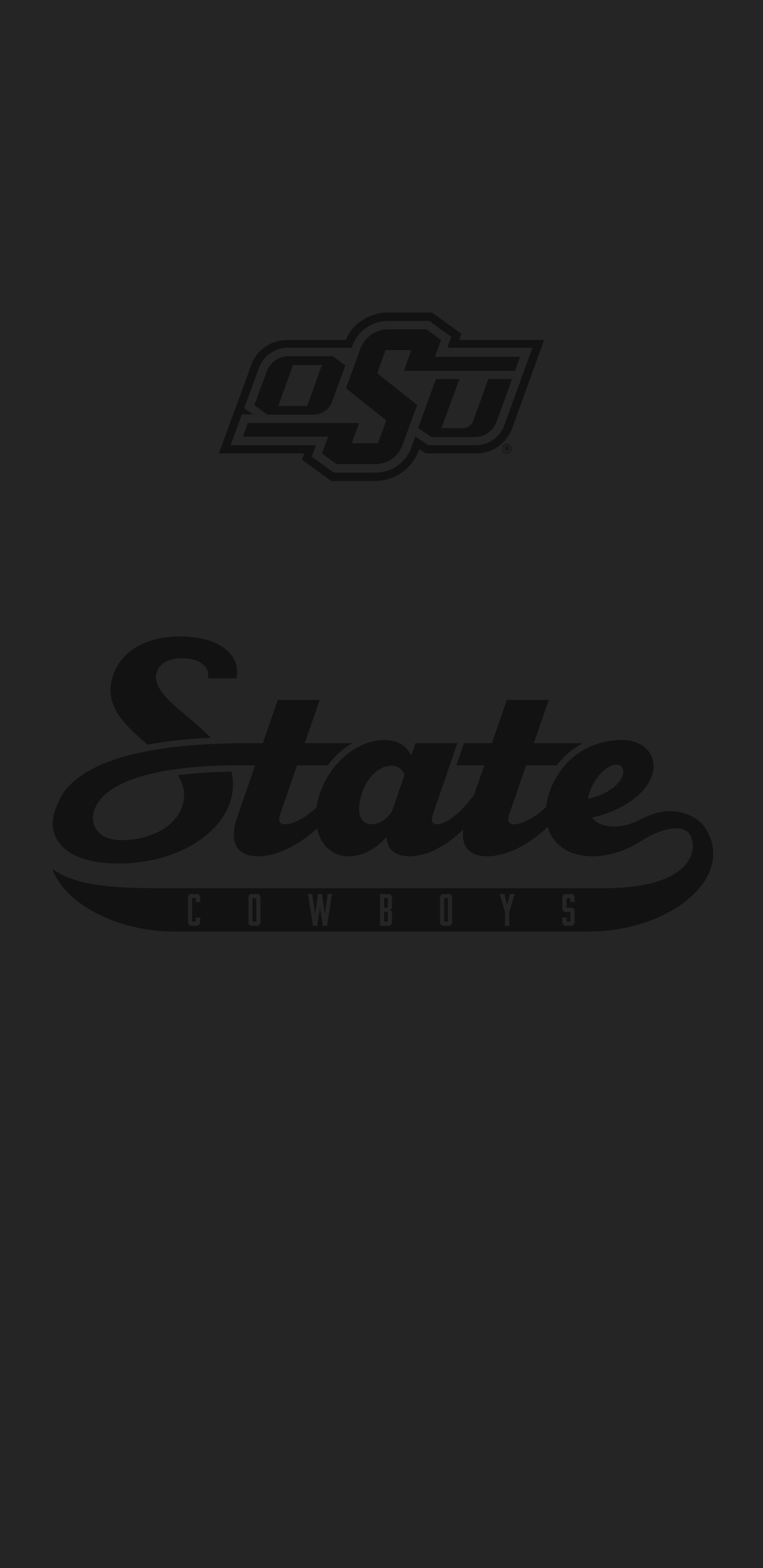 Mobile Backgrounds Oklahoma State University